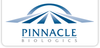 Pinnacle Biologics logo